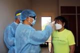 Long An tiếp tục thực hiện các biện pháp phòng, chống dịch Covid-19 trong tình hình mới