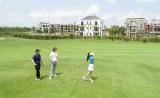 Biệt thự sân golf West Lakes - Nguồn lợi nhuận lớn từ cho thuê ngắn hạn