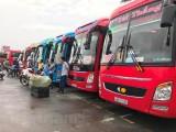 Đề xuất miễn, giảm phí bảo trì đường bộ 3 tháng cho đơn vị vận tải