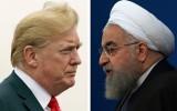 Căng thẳng Mỹ - Iran nóng khiến Liên Hợp Quốc rơi vào thế khó xử
