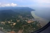 Phó Thủ tướng phê duyệt Nhiệm vụ lập quy hoạch tỉnh Kiên Giang