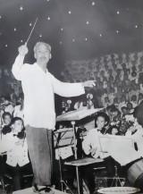Chủ tịch Hồ Chí Minh: Cuộc đời bình dị, sự nghiệp cách mạng vĩ đại