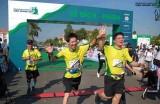 Mekong Delta Marathon Hậu Giang 2020 dự kiến vào tháng 8