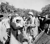 Chủ tịch Hồ Chí Minh: Người vĩ đại từ những điều giản dị