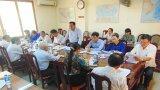 Châu Thành: 100% ấp, khu phố đạt danh hiệu văn hóa
