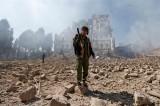Việt Nam ủng hộ Kế hoạch Hòa bình của Liên Hợp Quốc đối với Yemen