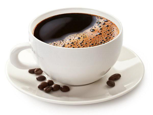 Hạn chế sử dụng đồ uống chứa caffeine: Caffeine giúp bạn tỉnh táo và tập trung, nhưng lại có thể khiến bạn vã mồ hôi. Do đó, hãy giảm uống cà phê nếu bạn muốn giữ vùng nách khô thoáng./.