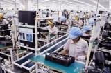 Cách mạng công nghiệp lần thứ tư với sự phát triển bền vững ở Việt Nam