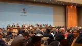 WTO đang gặp khó do sự trỗi dậy của chủ nghĩa đơn phương