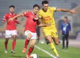 Thay đổi phương thức thi đấu tại các giải bóng đá chuyên nghiệp