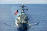 Chuyên gia Mỹ: Cần hành động tập thể đối phó với Trung Quốc ở Biển Đông