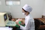 Cung cấp dịch vụ chăm sóc sức khỏe sinh sản chất lượng cho phụ nữ