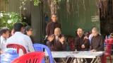 Kiểm tra hành chính nơi tự xưng 'Tịnh thất Bồng Lai'