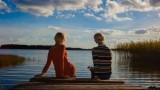 7 điều khiến phụ nữ trung niên khó được sống an nhàn, hạnh phúc