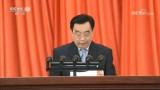 Quốc hội Trung Quốc xem xét dự thảo Quyết định về an ninh ở Hong Kong
