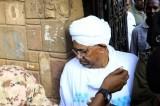 Sudan thu hồi khoảng 4 tỷ USD tài sản của cựu Tổng thống al-Bashir