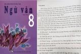 Bộ GD-ĐT yêu cầu giải trình lỗi sai chính tả trong sách Ngữ văn lớp 8
