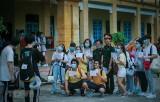 Politico: Việt Nam xếp hạng cao nhất thế giới về chống dịch COVID-19