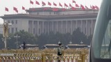 Trung Quốc sẽ phản công nếu Mỹ trừng phạt vì dự luật an ninh Hong Kong