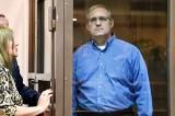 Nga: Cựu quân nhân Mỹ bị đề nghị xử 18 năm tù vì tội làm gián điệp