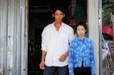 Hai vợ chồng bị bệnh nan y cần sự giúp đỡ của cộng đồng