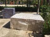 Đồn Biên phòng Bình Thạnh bắt 16.430 gói thuốc lá ngoại
