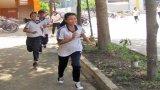 Phước Lý: Phòng, chống xâm hại, giúp trẻ phát triển trong môi trường an toàn