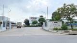 Nghi vấn Tenma hối lộ: Tạm đình chỉ chức vụ Cục trưởng Cục Hải quan Bắc Ninh