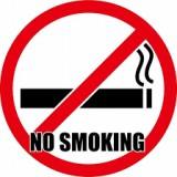 Những điểm cần lưu ý trong Luật Phòng, chống tác hại của thuốc lá