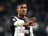 MU bất ngờ muốn chiêu mộ 2 cầu thủ của Juventus
