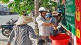 Thủ Thừa: Chú trọng công tác an sinh xã hội