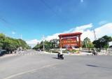 Châu Thành - Nhìn lại hành trình 9 năm xây dựng huyện nông thôn mới