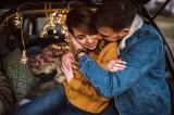 8 bí quyết giúp tình yêu trở nên sâu đậm hơn
