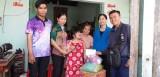 Chăm sóc, bảo vệ trẻ em - Trách nhiệm của cả cộng đồng