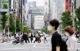 Nhật Bản đang phải đối mặt nguy cơ tái bùng phát dịch COVID-19