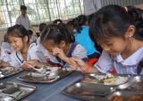 Long An: Công tác quản lý Nhà nước về gia đình và trẻ em được nâng cao