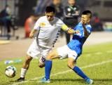 Góc nhìn: HAGL gặp Hà Nội FC sai thời điểm, khó ca khúc khải hoàn