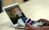 Cảnh báo thủ đoạn lừa đảo thông qua website thanh toán giả