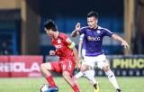 Lịch trực tiếp V-League 2020: Tâm điểm Hà Nội FC-Hoàng Anh Gia Lai