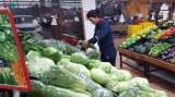 Tháo gỡ rào cản mở rộng thị trường tiêu thụ nông sản