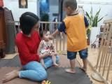 Giáo dục trẻ bằng đòn roi liệu có còn phù hợp?
