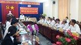UBND tỉnh Long An giải trình về thực hiện Nghị quyết 47 của HĐND tỉnh