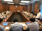 Đại biểu Quốc hội: Áp dụng bài học chống Covid-19 để phát triển kinh tế