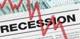 WB dự báo kinh tế thế giới suy giảm ở mức kỷ lục
