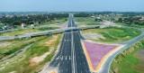 Chính phủ trình Quốc hội đưa 3 dự án cao tốc Bắc–Nam sang đầu tư công
