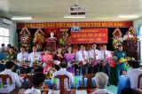 Tân Hưng: Sẵn sàng cho Đại hội đại biểu Đảng bộ huyện