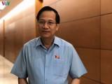 Bộ trưởng LĐ-TBXH đưa 4 lý do không đồng ý đề xuất nghỉ 5 ngày dịp 2/9
