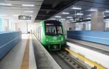 Nhanh chóng khai thác các dự án giao thông trọng điểm trong năm 2020