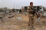Quân đội Iraq tuyên bố sẵn sàng trấn áp các nhóm phiến quân