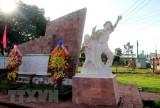 Vĩnh Long kỷ niệm 60 năm trận tiêu diệt tỉnh trưởng miền Nam đầu tiên